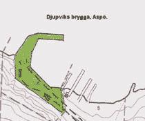 Karta Djupvik